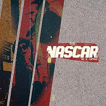 Nascar (Remix)