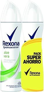 Comprar desodorante online