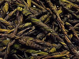 苦丁茶 (50g)