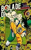 Bola de Drac Color Cor Petit nº 03/04 (Manga Shonen)
