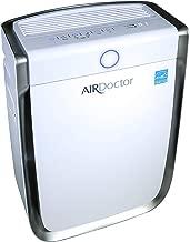 Best air doctor air purifier Reviews
