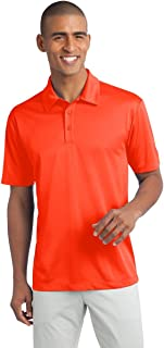 Best neon orange polo shirt Reviews