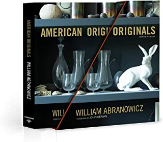 american originals creative interiors