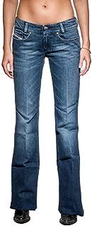 Best diesel bootcut jeans womens Reviews