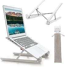 G-Color Laptop Stand / Soporte / Stand Portátil y Ergonó