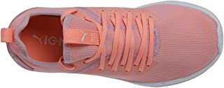 Puma Women's Ignite Flash Evoknit Wn S Running Shoes