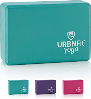 Best gaiam foam yoga block Reviews