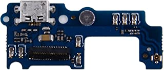 Simple Modern Life Replacement/Replace For Huawei Enjoy 5 / Y6 Pro Charging Port Board