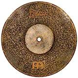 Meinl B12EDS Byzance Becken
