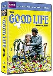 The Good Life on DVD