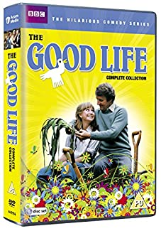 The Good Life - Complete Collection