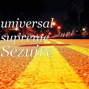 Sezuire