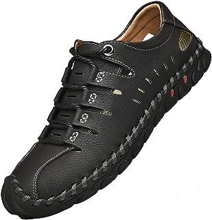 Boleone Mens Sports Sandals Fisherman Breathable Walking Beach Outdoor Shoes