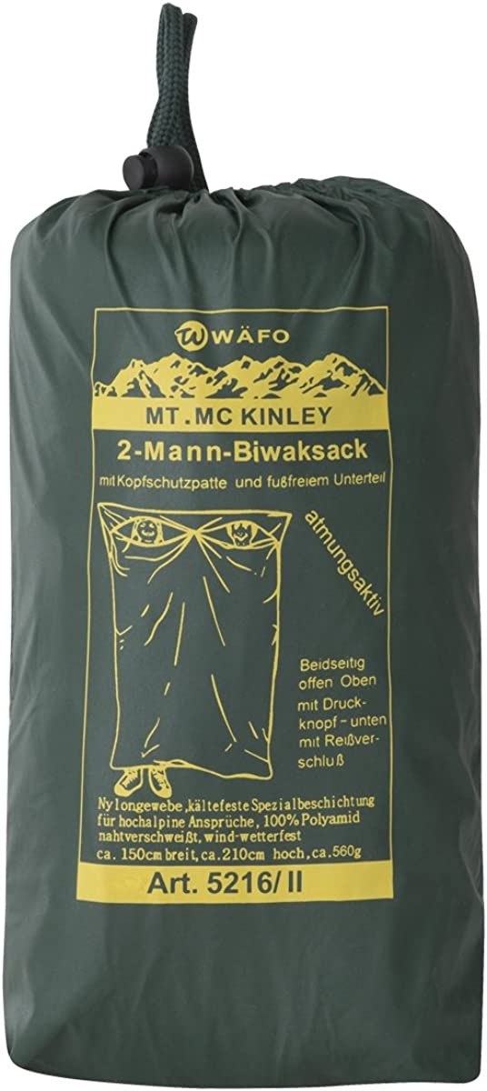 Wafo Men's Mount Challenge the lowest price of Japan ☆ New products, world's highest quality popular! Mc Kinley