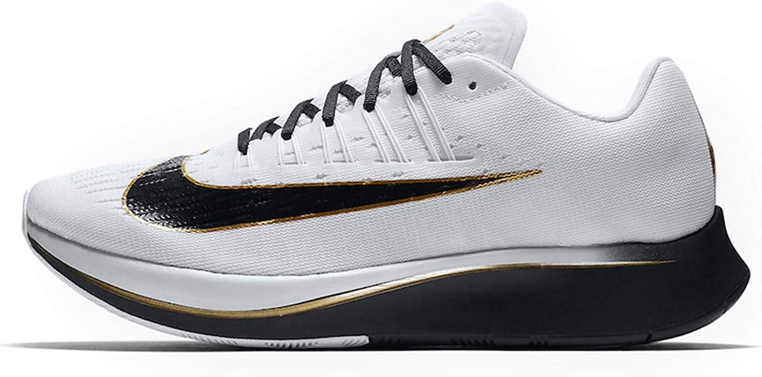 Nike Zoom Fly, Chaussures de Running Homme : Nike: Amazon.fr ...