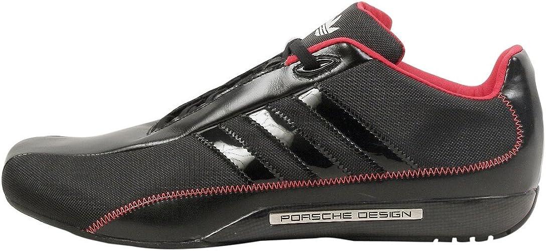Amazon.com | adidas Originals Men's Porsche Design S 2 Sneaker ...