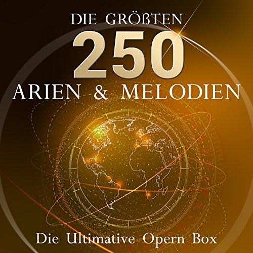 Die Meistersinger von Nürnberg: