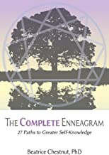 The Complete Enneagram: 27 Paths to Greater Self-Knowledge PDF