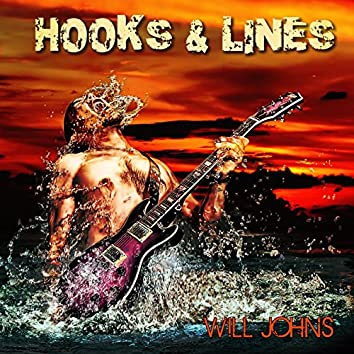 Hooks and Lines
