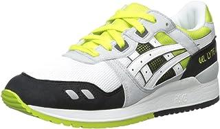 ASICS Men's Gel-Lyte III Sneaker