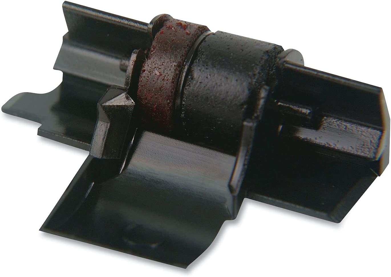 Porelon PR42 In stock Calculator Ink Red Black Roller Limited time trial price