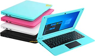 Eofy Laptop Deals Australia