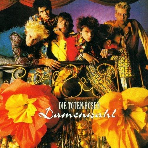 Damenwahl (Deluxe-Edition mit Bonus-Tracks)
