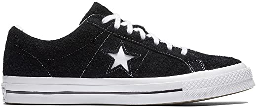 Best converse one star black Reviews