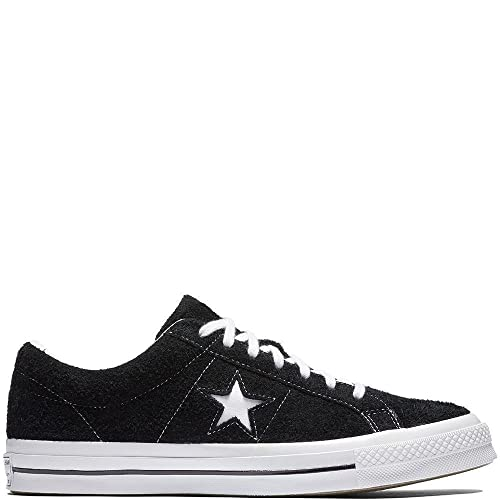 73e9b5d1f1f4ea Converse Men s One Star Suede Ox Sneakers