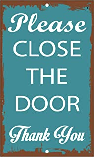 Best novelty door signs Reviews