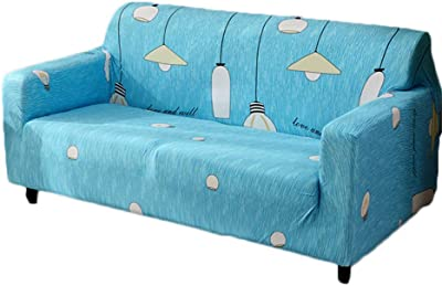 Kartell - Sofá de Polietileno Bubble Club: Amazon.es: Hogar