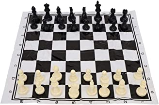 Best international chess competition Reviews