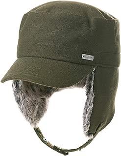 bomber hats wholesale