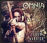 Earth Warrior von Omnia