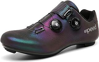 Trekking Bike Shoe