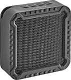 Insignia Portable Bluetooth Wireless Speaker - Black (NS-CSPBTF1-BK)