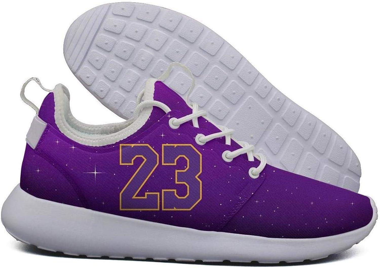 Womens Roshe Two Lightweight La_Bron_Yellow_Logo_Basketball Stylish Running Sneakers mesh shoes
