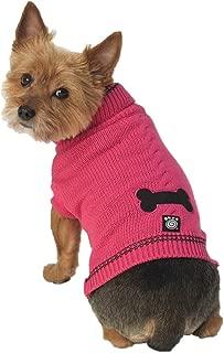 Best petrageous designs dog sweater Reviews
