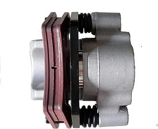 Joyner 800 Renegade, Joyner TR1100 Left Brake Caliper ZJ509.05-00L