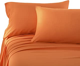 Best sheets for queen size bed Reviews