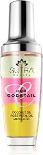SUTRA Hair Cocktail, 3.38 fl. oz.