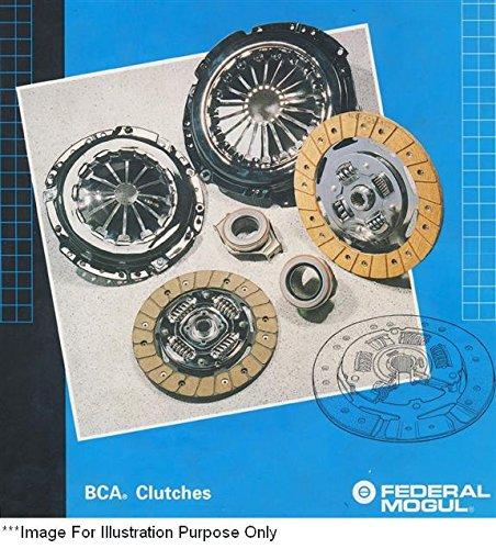 FEDERAL MOGUL FCC28071 Placa de presion del embrague