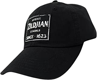 Zildjian T4631 Vintage Sign Hat