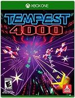 Tempest 4000 Xbox One テンペスト4000 北米英語版 [並行輸入品]