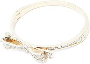 picture cuff bracelet