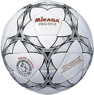 MIKASA - Balon FS FSC-62 S America FMFS Hombre
