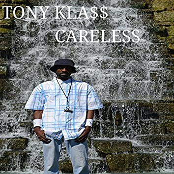 Careless (feat. Copastedic)