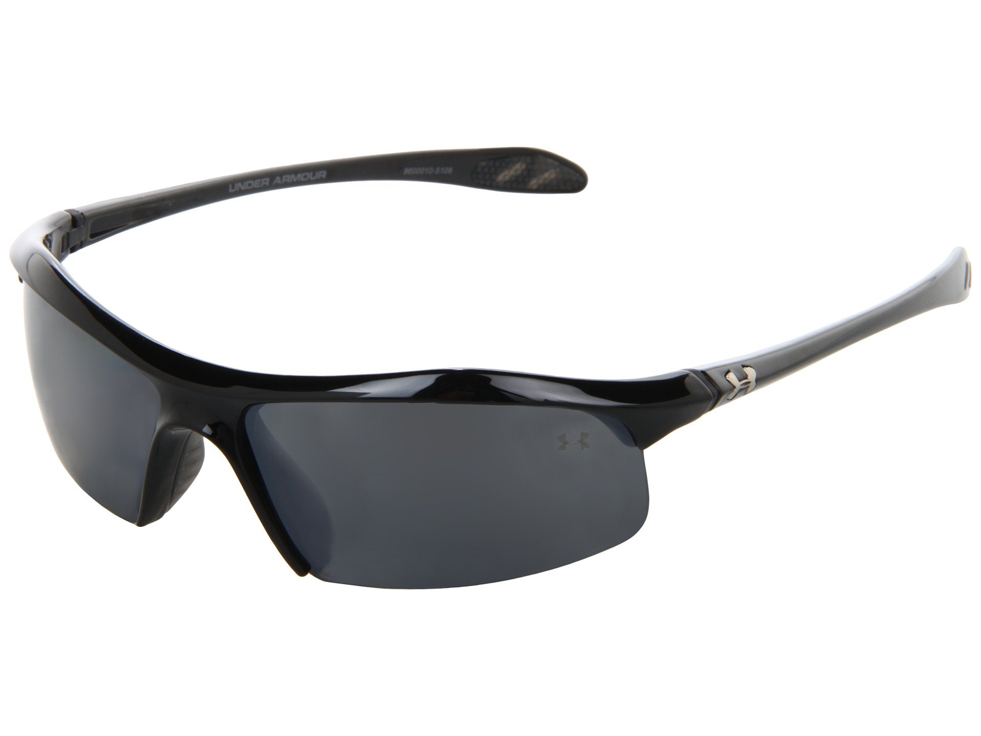 Gafas para Hombre Under Armour Zone Polarized  + Under Armour en VeoyCompro.net