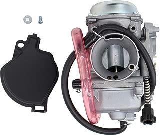 MOTOKU Carburetor Carb for Suzuki LT-F500F Vinson 4WD LTF500F Vinson 500 4x4 LTA500F