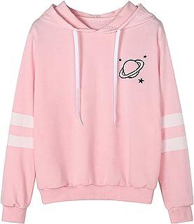 Amazonit Tumblr Abbigliamento